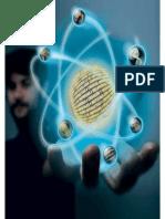 cidadania_e_paideia.pdf