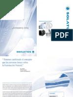 CatalogoTecnicoSolatube.pdf