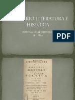SEMINÁRIO LITERATURA E HISTÓRIA.pptx