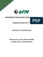 Ecotecnologías.docx