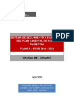 sye_planaa_manual_usuario_feb-2013.pdf
