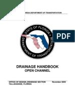 OpenChannelHB-11-09