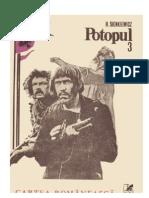 Aventurile Lui Tom Sawyer Pdf Download