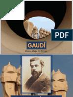 Gaudi4