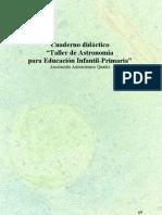 2009-AAQ-PlanetarioUbeda.GuiaDidacticaTallerAstronomia