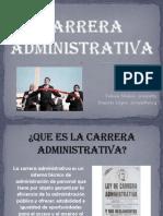 carreraadministrativapresentacion-110526011052-phpapp01 (2)