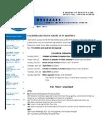April 2013 Newsletter.pdf