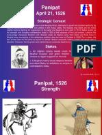 battle-of-panipat-8lvii.ppt