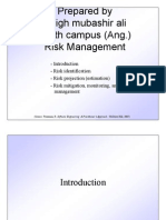 121348459-risk-management.pdf