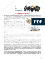 epiura003-ecommerce.pdf