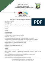 ROTEIRO DA 5ª CONFERENCIA NACIONAL DAS CIDADES PEDRA LAVRADA.pdf