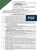 Parent d Enfant Franais Mineur Sans Tablissement 11-01-2012