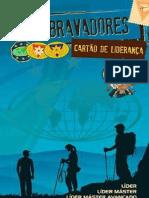 cartão de liderança desbravadores novo dsa.pdf