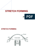 stretch forming jomy.ppt