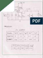sourcefollower.pdf