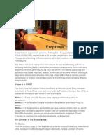 Apresentação Fide Network