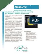 04.megaline-15