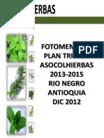 Fotomeroria Taller Asocolhierbas Ver 1
