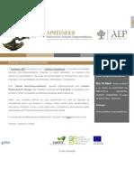 Sess�es Inter Empreededores.pdf