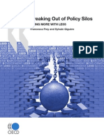 Breaking Out of Policy Silos.pdf