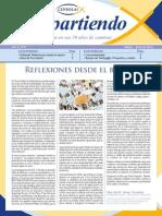 Boletin10_CEPROLAI_Marzo_Abril_2012.pdf