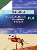 Malaria-25-03-09