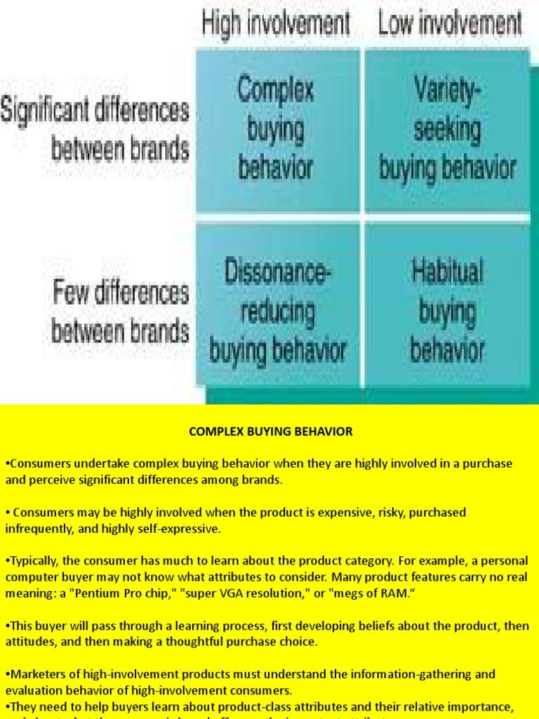 Thesis on consumer buying behaviour royal resume az