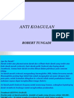 AntiKoagulan