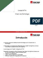 Unidad4 Estrategia 090524111058 Phpapp01