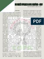 Boletim_ANCOP_2ª_Edição