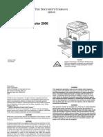 Phaser790_DocuColor 2006