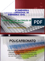 Policarbonato - Copia