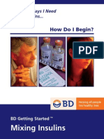 Mixing Insulin.pdf