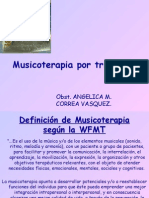 Musicoterapia Por Trimestres Tipe2 ANGIE.