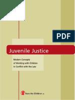 Juvenile_Justice_-_Modern_Concepts_[1].pdf