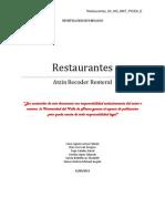 Restaurantes 04 Ng Mkt Picea e