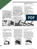 ARMAFLEX INSTALL.pdf