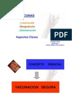 curso_vacunas