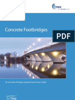MB Concrete Footbridges July2012