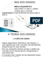 A_TEORIA_DOS_DIODOS_CAP_3.pdf