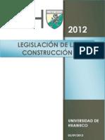 trabajo de legislacion de poderes del estado.docx