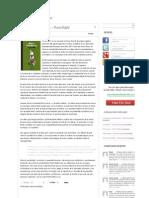 Hacia La Sobriedad Feliz - Pierre Rabhi _ Solodelibros