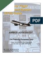 a320 autoland spec aeronautics aviation safety