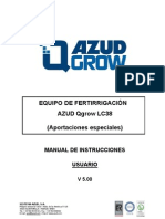 Lc38 Manual Usuario