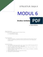 modul-6-sesi-4-jembatan-komposit
