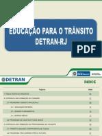 portfolio_de_acoes_educativas_para_o_transito.pdf