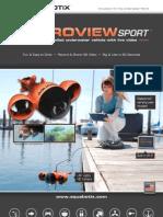 Aquabotix-Hydroview
