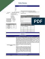 Programa Adqs. Pistolas Corregido 12 Feb 2013 37107