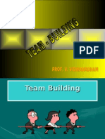 20090303 - Team Building - 2 - 21s -