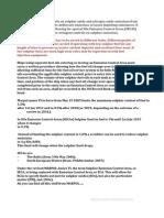 MARPOL Annex VI_limits vs EU Requirements